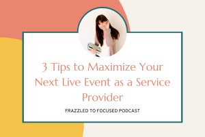 maximize-your-next-live-event-as-a-service-provider